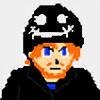 Soki-n-Kat's avatar