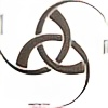 soki92's avatar