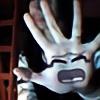 Sokiboom's avatar