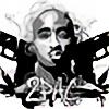 Sokidan's avatar