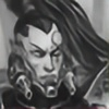 Sokil-Su's avatar