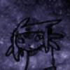 sokiophalanx's avatar