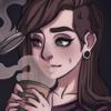Sokkhaa's avatar