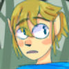 sokling99's avatar