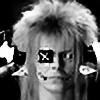SOKMAN345's avatar