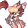 Soko-l's avatar