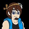 soko-teki's avatar