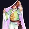 sokoe-chan's avatar