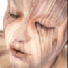 SOKOFOTO's avatar