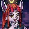 Sokol-Ann's avatar