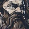 sokolart23's avatar