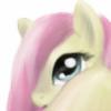 Sokolas's avatar