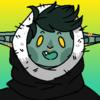 Sokomoro's avatar