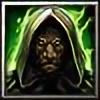 Sokoo's avatar