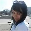 SoKoshkina's avatar