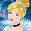 SokphannyTith29's avatar