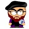 SokratesSchmitt's avatar
