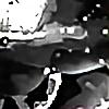SoKratif's avatar