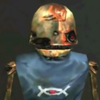 Soks777's avatar
