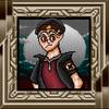 SokuaLexa's avatar