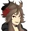 Sokumei's avatar