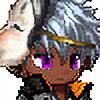 sokumo's avatar