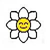 SOL-EiL's avatar