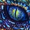 Sol-Gatito's avatar