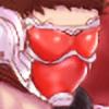 Sol-Goodguy's avatar