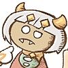 Sol-Lar-Bink's avatar
