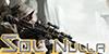 Sol-Nulla's avatar