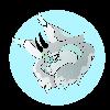 sol-pup's avatar