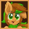 Sol-R's avatar