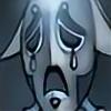Sol-Sanctum's avatar