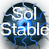 Sol-Stables's avatar