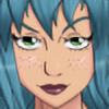 Sol-Tamida's avatar