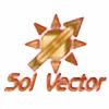 Sol-Vector's avatar