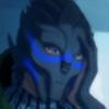 Sol-Vikar's avatar