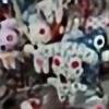 Sol-villemo's avatar