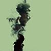 Sol-vulpis's avatar