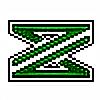 Sol-Zephyr's avatar