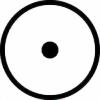 sol350's avatar