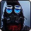 Sol4rpleXus's avatar