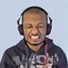Sol7y's avatar