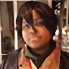 Sola-Heika's avatar