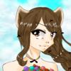 sola-queen's avatar