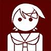 Sola-san's avatar