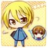 SolaArt's avatar
