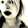 Solace-Discordia's avatar