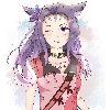Solacen's avatar
